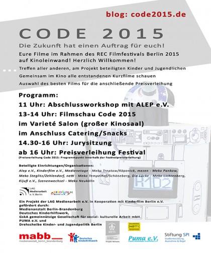 flyer_code_klein_abschluss